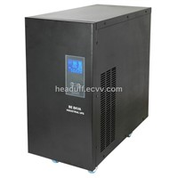 NETCCA SINEWAVE UPS WITH CHARGING QUOTED PRICE 10K
