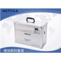 NETCCA UPS FOR CHINA MOBILE PORTABLE SMALL NEWEST DESIGN 1000W
