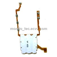 NOKIA 5310 FLEX CABLE