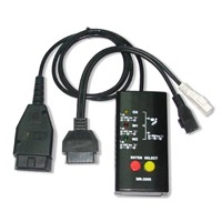OBD2 CAN BUS Service Interval and Airbag Reset Free Shipping