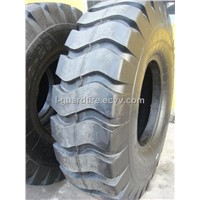 OTR Tire Loder tires Crane tyre Minning Dump truck tires Port use E-3/L-3 G2 E4 L-5S
