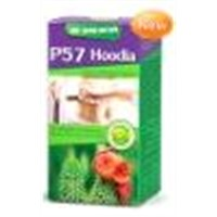 P57 Hoodia cactus slimming capsule-world advanced weight loss product 036