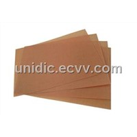 PAPER PHENOLIC BOARD for PCB DRILLING