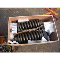 PC200-6 Recoil Spring Assy
