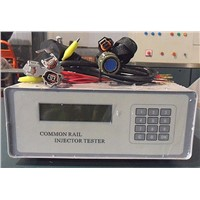 PE-CR1000 Common rail piezoelectric injector tester simulator
