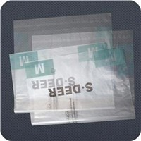 PE, PP Envelope Packaging Bag