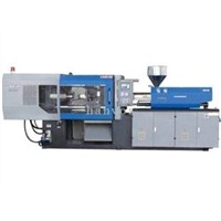 PVC Injection Molding Machine HW208