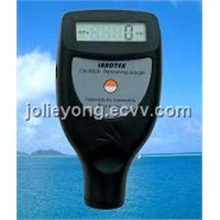 Painting Thickness Meter  For Car  (CM8828)