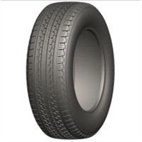 Passenger Car Tires (SUV)