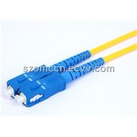 Patch Cords.patch cable,jumper,pigtail,FO pigtail,FO patch cord,sc.lc.fc.st