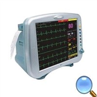 Patient monitor M69