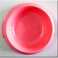 Pet products pet bowl PB104