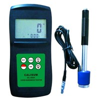 Portable Leeb Metal Hardness Tester (CL-4051)