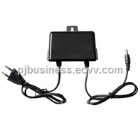Power Supply for CCTV camera Waterproof Model No. SE-YK16