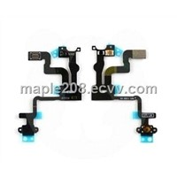 Proximity Light Sensor Flex Cable Replacement for iPhone 4S