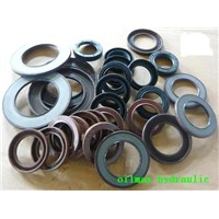 Rexroth framework oil seal