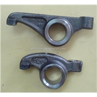 Rocker arm for WeiChai  WD615 Style WD615
