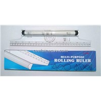 Rolling Rulers / Sliding Ruler / Parallel ruler