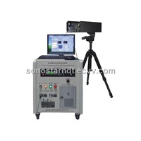 SL-5000 Laser Ultrasonic Visualizing Inspector