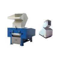 SWP Series Crusher(SW160A)