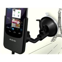 Samsung Galaxy Nexus i9250 Car Mount Cradle (CM-GSGN)