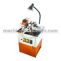 Saw blade grinding machine PP-490Q