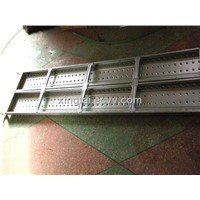 Scaffolding Walking Board