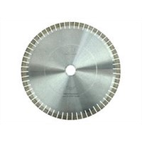 Silent Saw Blade For Granite