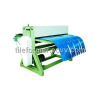 Simple(Mini) Slitting Machine,Simple Coil Slitting Machine,Coiler Slitter with Electric Power