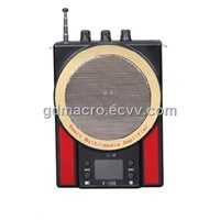 Smart waistband Voice Amplifier with recording function Manufacturer