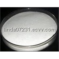 Sodium Acetate, Anhydrous