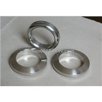 Spiral wound Gaskets for pipe and flange