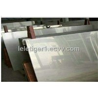 Stainless steel plate/Stainless steel coil