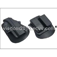 Standard Paddle Holster with top rank quality