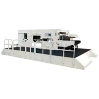Supply Die Cutting Machines
