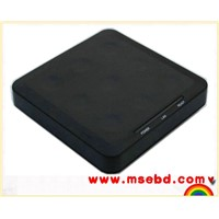 T600 Win CE 5.0 Thin Client Net Computer PC Sharing PC Station Network Terminal