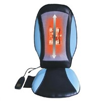 TL-D001 Luxury kneading massage cushion