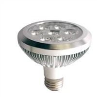 TT-PAR30009WE27 LED spot light