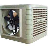 TY-S1810BP Evaporative Air Cooler