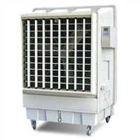TY-SM180P Evaporative Air Cooler