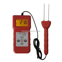 Tobacco Moisture Meter With High Quality  (MS320)