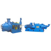 Top Quality ZDP -450Series Double disc refiner