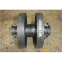 Top Roller for Kobelco 7150 Crane Parts