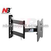 Tv Mounts ,Tv Brackets ,Tv Wall Mounts