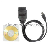 VAG TACHO USB 2.5 for VW/AUDI Free Shipping