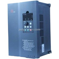 Variable frequency drive (VFD) H3000 Series Universal Purpose frequency converter