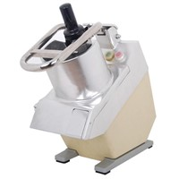 Vegetable Cutter(QC65Q)