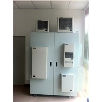 Wall Mounted Cabinet Air Conditioner