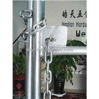 Welded & Steel Galvanized horse panels (HT)