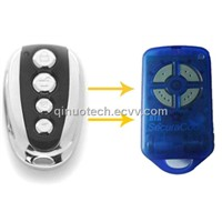 Wireless Remote Control for ATA PTX-4 Rolling Code